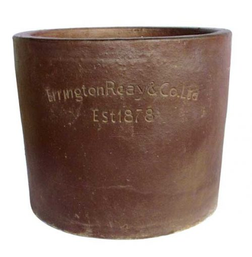 Errington Reay Planter