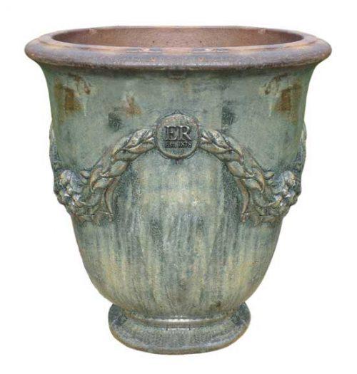 Errington Reay Garland Urn